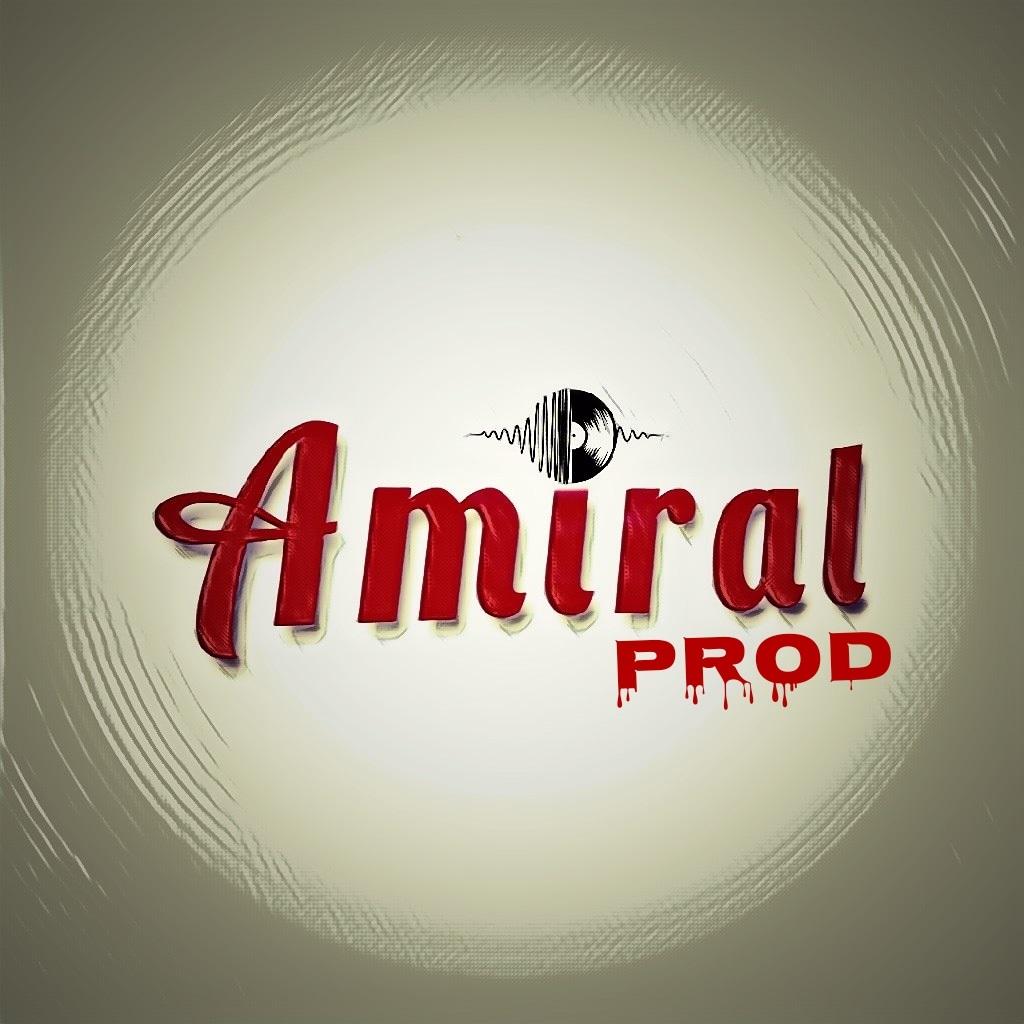 amiralbeats