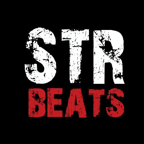 STR Beats