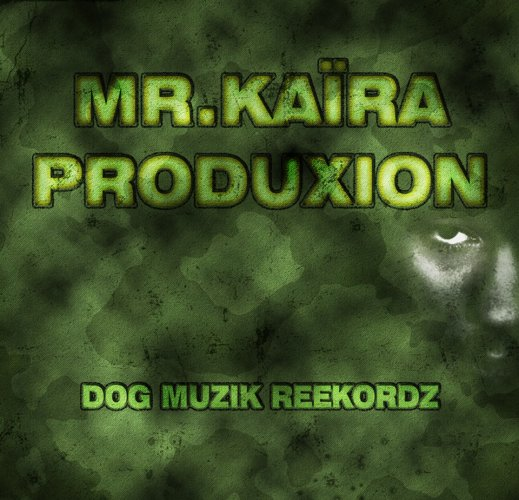 mr_kaira_produxion