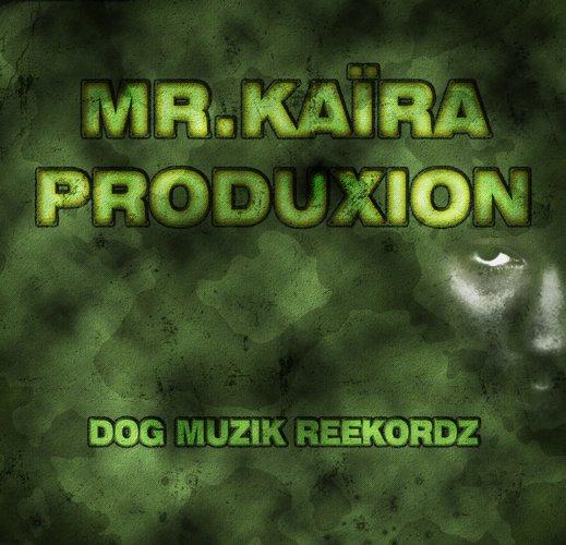 mr_kaira_produxion