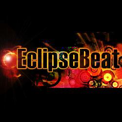 Eclipsebeat