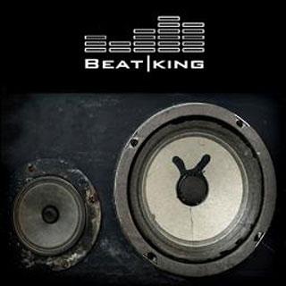 Beatking 1