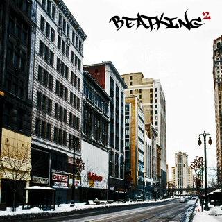 Beatking 2