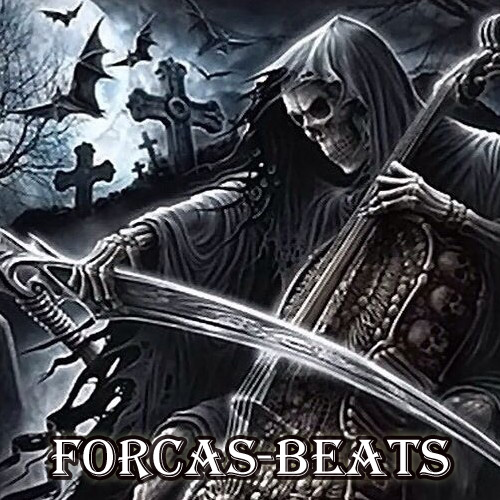 Forcasbeats