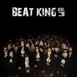 Beatking 3