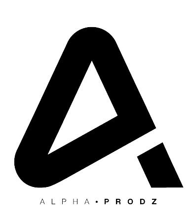alphaprodz