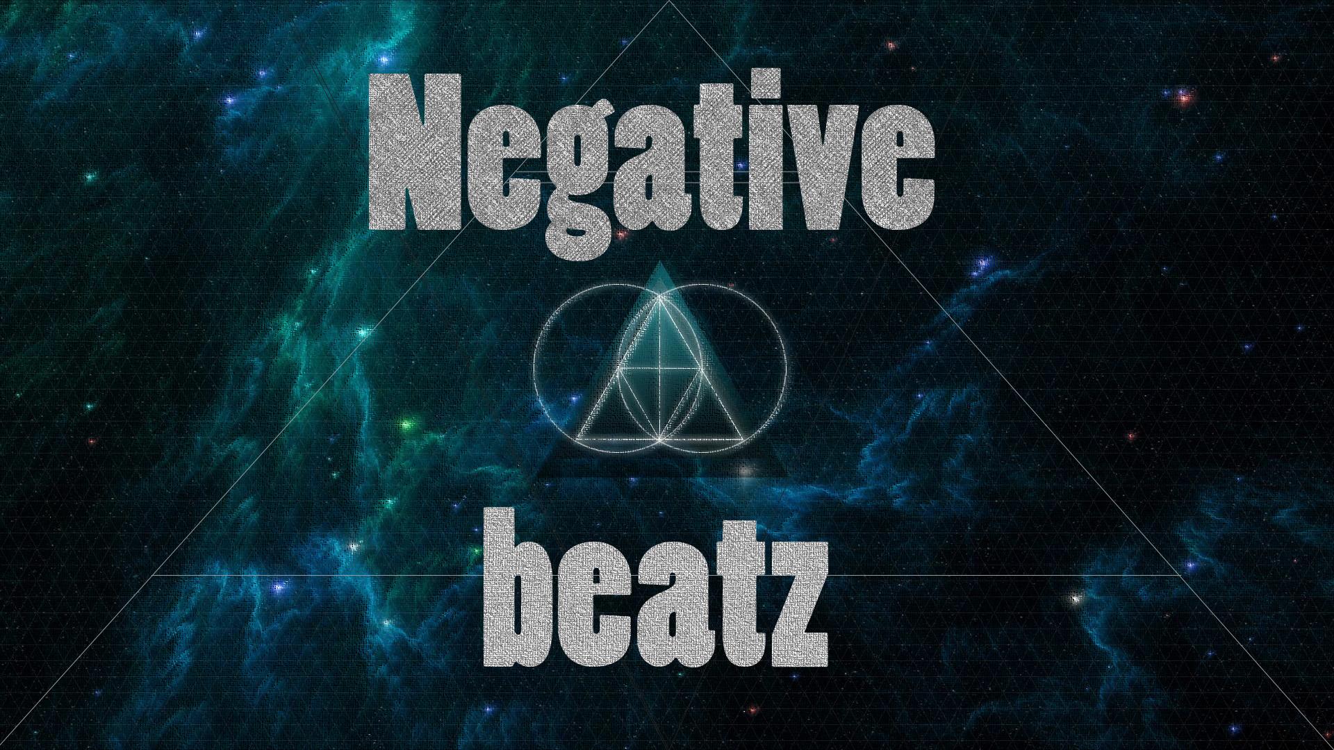 Negativebeatz