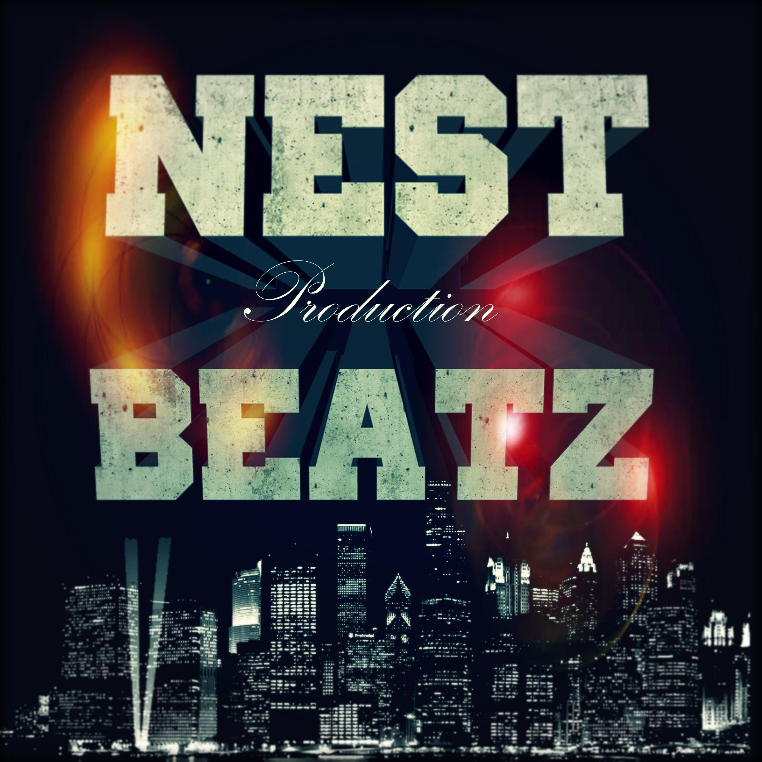 Nest Beatz