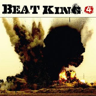 Beatking 4