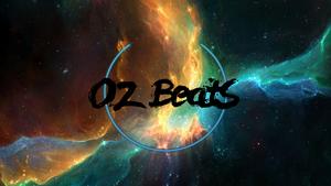 OZBeats