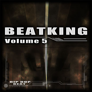 Beatking 5