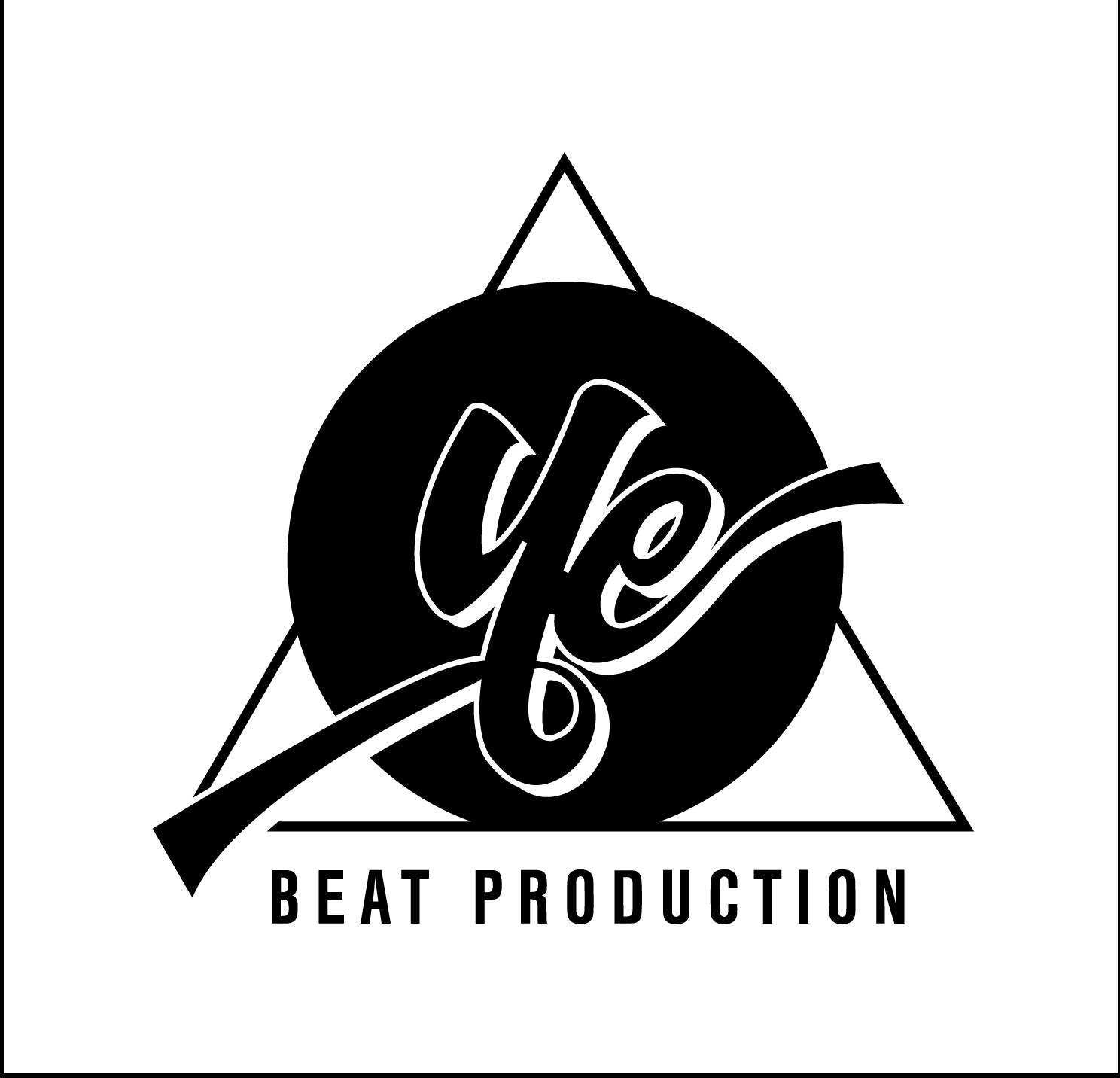 y.e.beat
